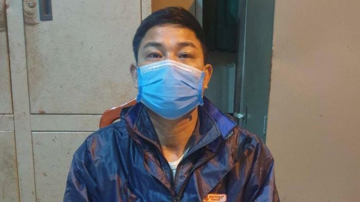 Bắc Giang: Đi làm Tết, nhóm công nhân cấu kết trộm cắp tài sản của công ty