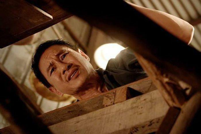 Phim Việt sẽ lặp lại lịch sử phòng vé Trung Quốc mùa Tết 2020?