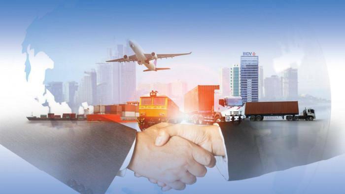 BIDV triển khai gói tín dụng hỗ trợ doanh nghiệp nhỏ và vừa