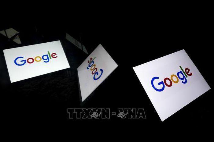 Nhà đồng sáng lập Google mở công ty quản lý tài sản cá nhân tại Singapore