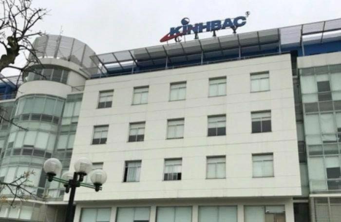 KBC thành lập công ty con vốn 1.800 tỷ đồng, ấp ủ dự án trọng điểm tại Hưng Yên