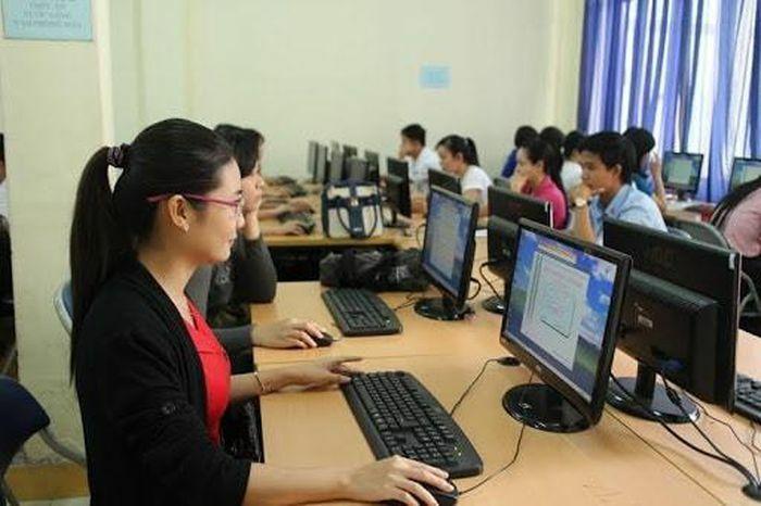 Từ tháng 3-2021, chính thức bỏ chứng chỉ tin học, ngoại ngữ cho giáo viên