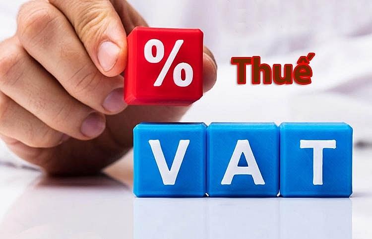 Tổng cục Thuế: Tăng cường các biện pháp ngăn chặn gian lận thuế giá trị gia tăng