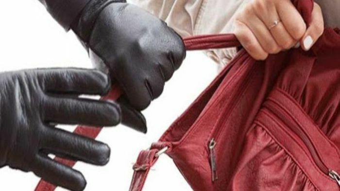 Nam thanh niên hoang báo bị cướp gần 350 triệu đồng để trốn nợ
