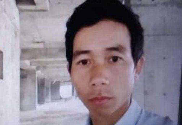 Vụ chồng sát hại vợ trong đêm ở Sơn La: Nạn nhân mới sinh con được 6 tháng