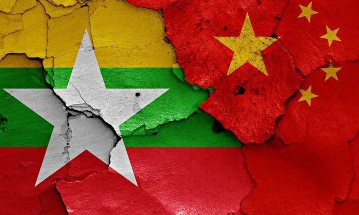 Asia Times: Trung Quốc là bên thắng cuộc địa-chính trị sau cuộc đảo chính ở Myanmar