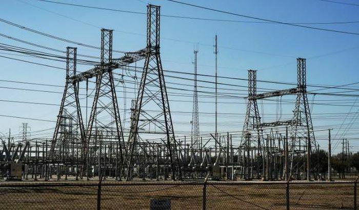 Loạt lãnh đạo điện lực của Texas từ chức vì sự cố mất điện diện rộng trong bão tuyết