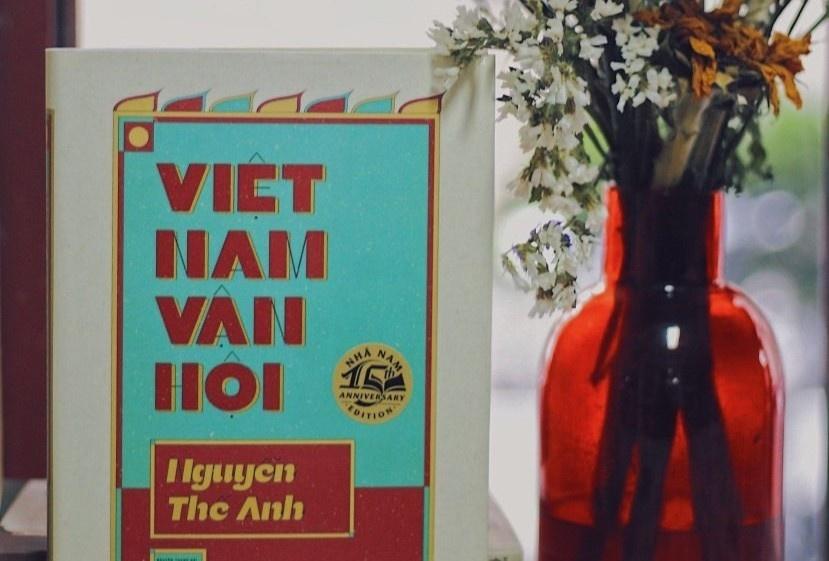 """""""Việt Nam vận hội"""" – góc nhìn đa chiều về lịch sử Việt Nam"""