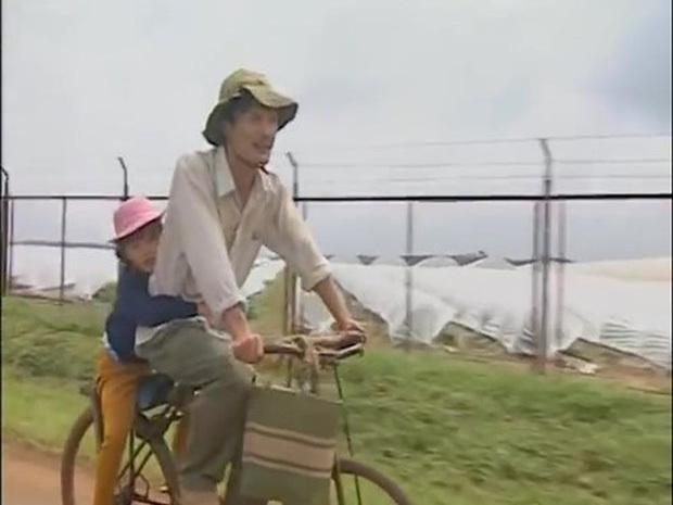 Diễn viên nhí lấy nước mắt khán giả trong Mẹ Con Đậu Đũa 23 năm trước: Lột xác bất ngờ, học vấn đỉnh, công việc hiện tại gây choáng