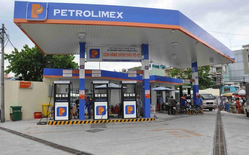 Tập đoàn ENOES muốn tăng sở hữu Petrolimex, kế hoạch lãi 3,5-4 nghìn tỷ