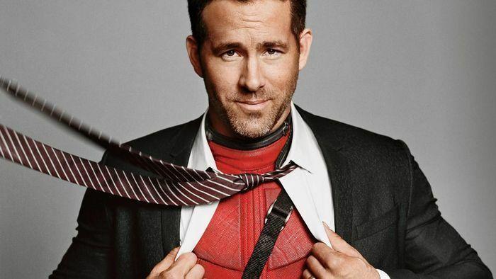 """Ryan Reynolds ra """"yêu cầu"""" đặc biệt cho Deadpool 3"""