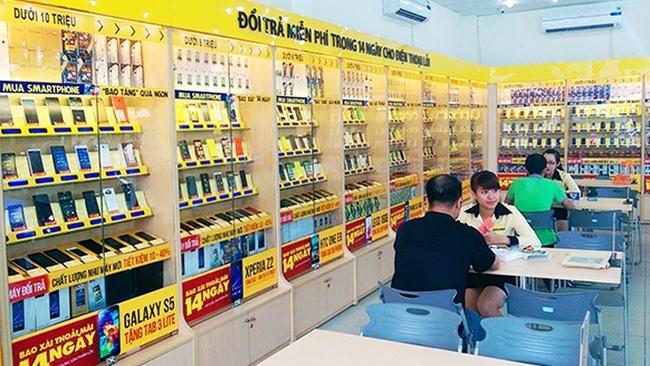 Doanh nghiệp của đại gia Nam Định gánh khoản nợ hơn 30 nghìn tỷ đồng