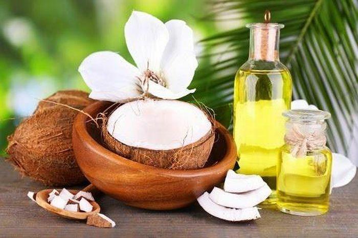 5 loại dầu dưỡng ẩm từ thiên nhiên không sợ kích ứng da