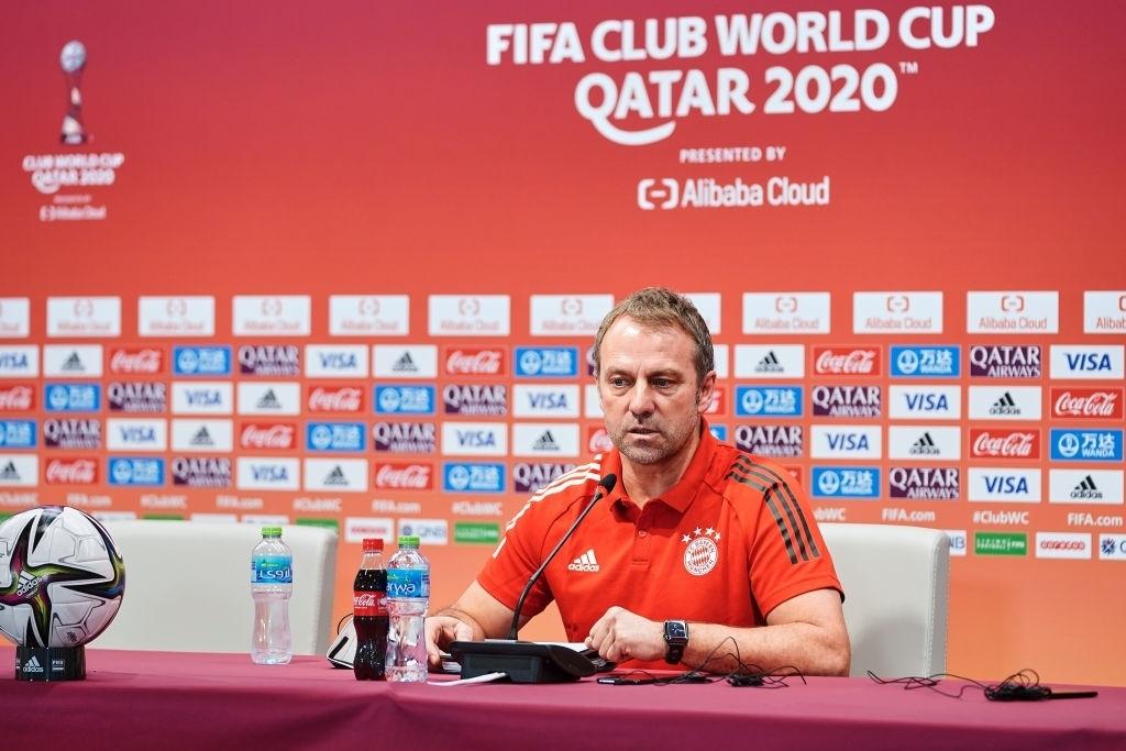 Al Ahly – Bayern Munich: Không thể chủ quan