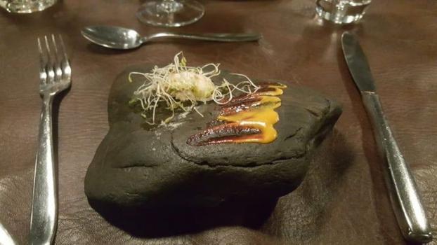 Sáng tạo quá đà, nhà hàng khiến thực khách mệt mỏi khi ăn, 'một đi không trở lại'