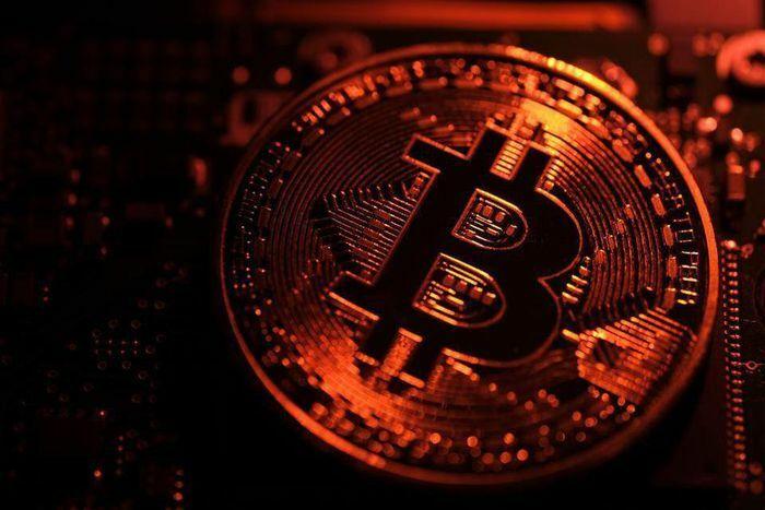 Điều gì sẽ xảy ra nếu bạn đầu tư 100 USD vào Bitcoin năm 2009?