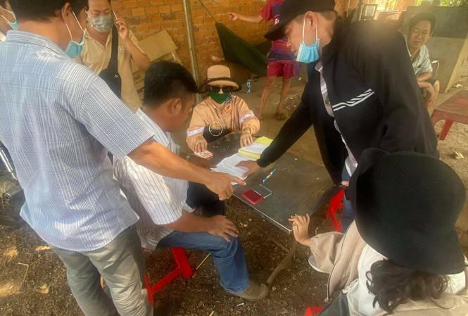 Bình Phước đề xuất xây sân bay, dân rầm rộ kéo nhau mua bán đất
