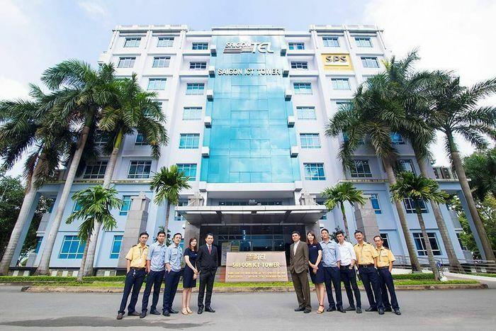 SAIGONTEL (SGT) quyết định góp vốn thành lập 2 công ty tại Long An