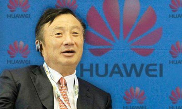 Huawei kiệt quệ với ông Trump, kỳ vọng tươi sáng ở Biden