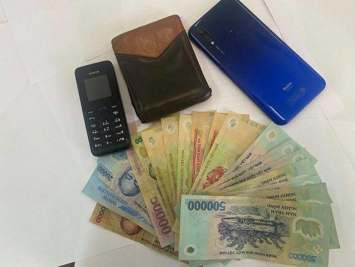 Khởi tố thanh niên liên tiếp thực hiện nhiều vụ trộm cắp tài sản