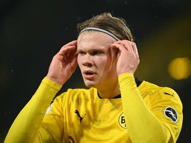 """Chi 77 triệu bảng, Chelsea quyết tâm đem về """"khao khát của Tuchel"""""""