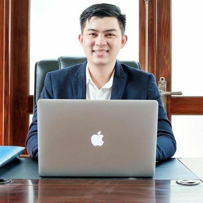 """Nguyễn Duy Thái: Chủ nhân chuỗi homestay, quán cafe """"hot"""" tại Đà Lạt"""