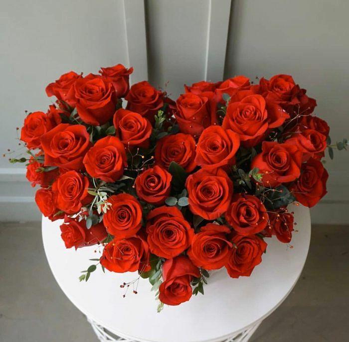 Ngày lễ tình nhân Valentine 14/2 có nguồn gốc bi thương