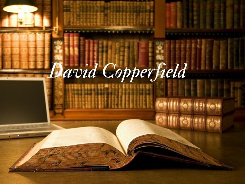 Nhà văn nào chưa từng kết hôn, có tác phẩm kinh điển về tình yêu?