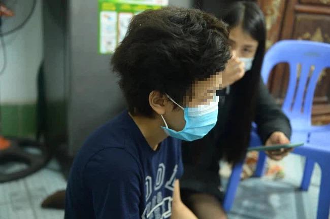 Người mẹ bạo hành con gái 12 tuổi ở Hà Nội: Nỗi ám ảnh sợ hãi của hàng xóm