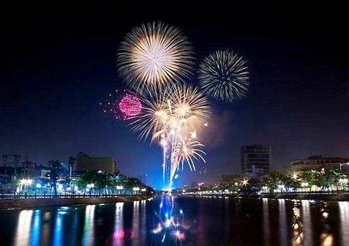 TP Hải Phòng không bắn pháo hoa, tạm dừng lễ hội dịp Tết
