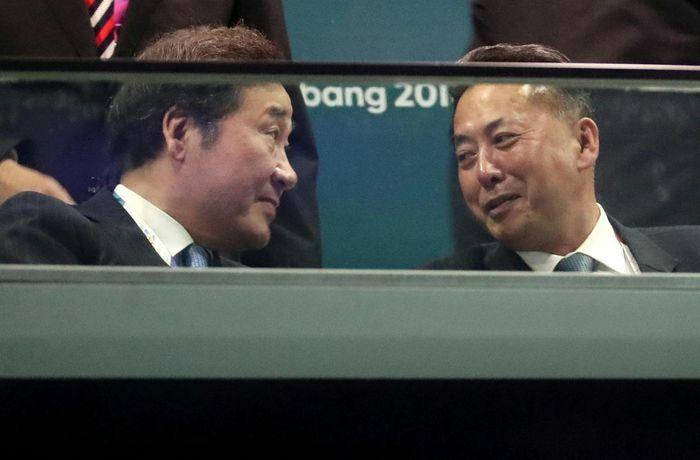 Lý do Triều Tiên bổ nhiệm đại sứ mới ở Trung Quốc sau 11 năm