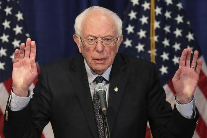 Nghị sĩ đảng Dân chủ một mực phản đối tân bộ trưởng của chính quyền ông Biden