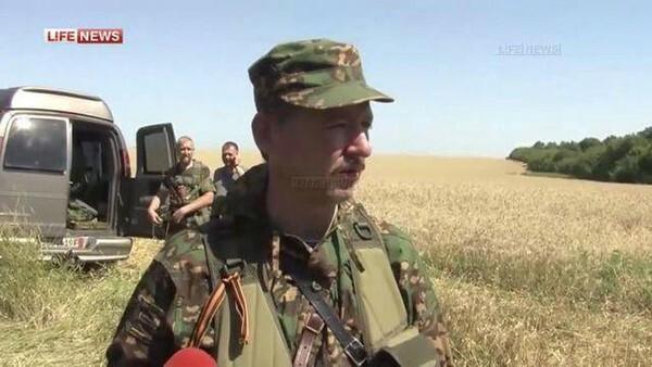 """[ẢNH] Chuyên gia khẳng định quân đội Ukraine """"không có cửa thắng"""" tại miền Đông"""