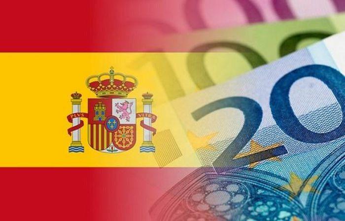 Tây Ban Nha công bố biện pháp hạn chế gian lận thuế thu nhập cá nhân