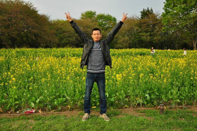 Từ thạc sĩ trở thành… ông chủ sản xuất phở tươi duy nhất ở Nhật