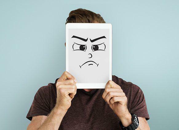 9 cách khôn ngoan để đối phó với những lời than vãn tiêu cực