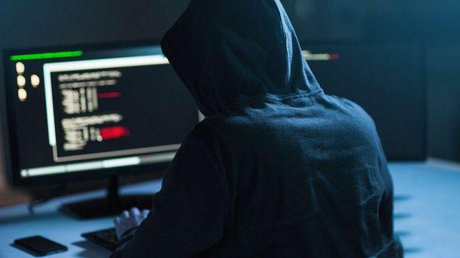 Ngành dược phẩm là đối tượng hàng đầu của tội phạm mạng - ảnh 1