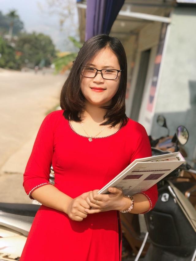 Những thầy cô Việt đạt giải thưởng tầm cỡ khu vực và toàn cầu năm qua