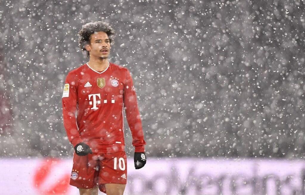Chuyện gì đang xảy ra với FC Bayern sau 'cú ăn 6′ lịch sử?