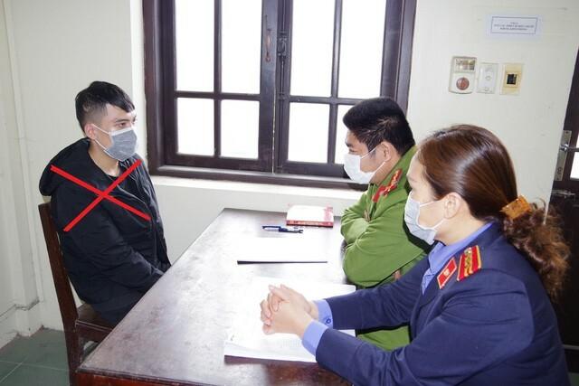 Hà Nam: Diễn biến mới vụ truy sát chết người giữa phố