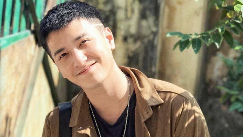Sau liên hoàn phốt, Huỳnh Anh viết tâm thư gửi đến khán giả