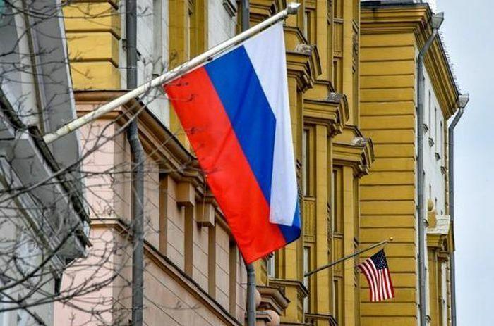 Nga: Tổng lãnh sự quán Mỹ tại Vladivostok có thể đóng cửa vào mùa Xuân
