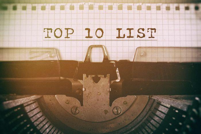 Top 10 cổ phiếu tăng/giảm mạnh nhất tuần: Xuất hiện cổ phiếu tăng trần 25 phiên liên tiếp