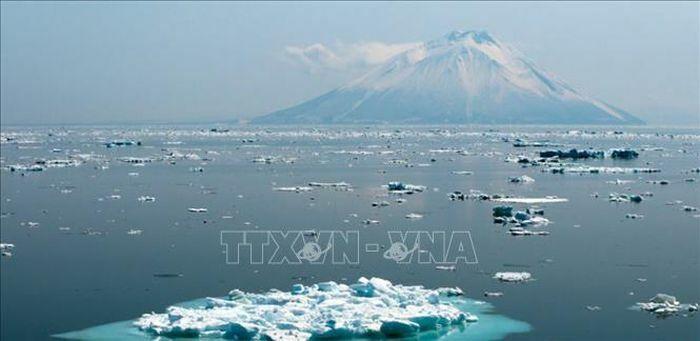 Nhật Bản thúc đẩy đàm phán với Nga về vấn đề tranh chấp lãnh thổ