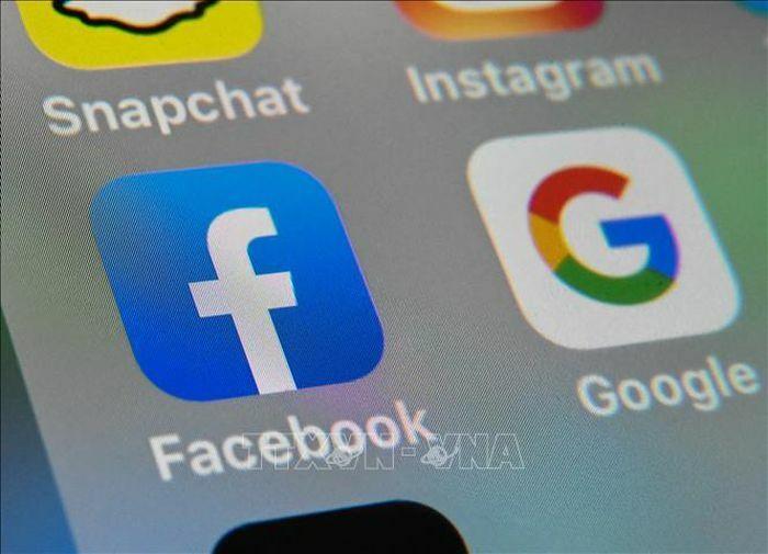 Canada và Australia yêu cầu các tập đoàn Internet trả tiền cho các hãng tin