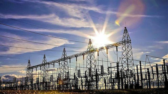 Chính thức thành lập Hội đồng thẩm định Quy hoạch điện VIII