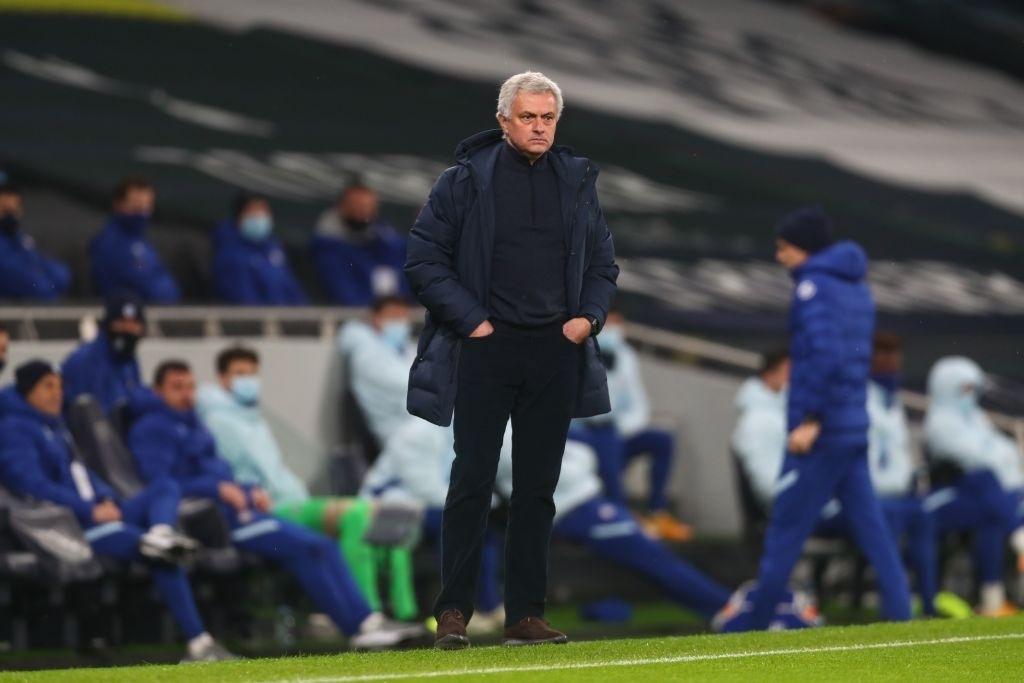 Tottenham – West Brom: Niềm tin đã mất