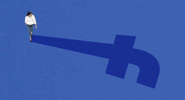 """Nằm lòng những """"nguyên tắc bảo mật"""" sau để dẹp đi nỗi lo """"bốc hơi"""" tài khoản Facebook"""