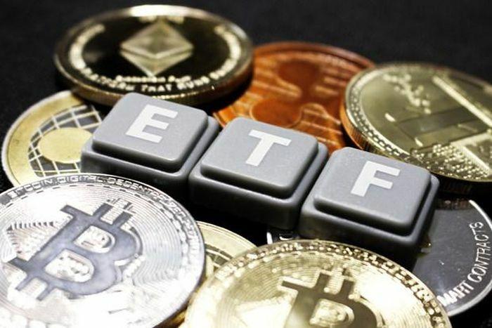 """Canada """"bật đèn xanh"""" cho quỹ ETF bitcoin đầu tiên trên thế giới"""