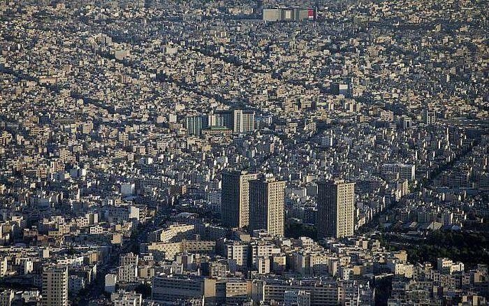 Iran phá vỡ âm mưu đánh bom liều chết nhiều địa điểm ở Tehran